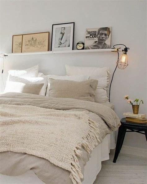 bett für schlafzimmer wandregal 252 ber bett bestseller shop f 252 r m 246 bel und