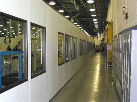 plant partition movable walls a wall building systems