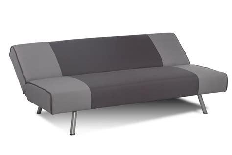 serta futon bed serta dream convertible klik klak futons collection