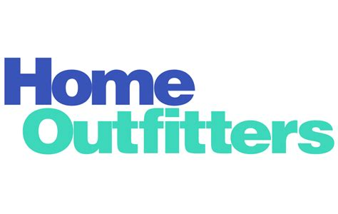 file homeoutfitterslogo svg