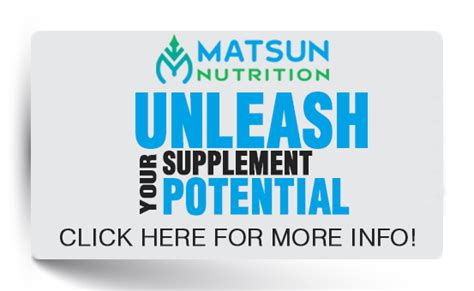supplement companies best supplement company contract manufacturing supplementss