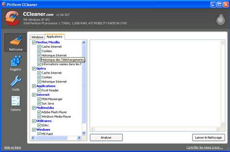ccleaner for iphone par robyn burg ccleaner nouvelle version de l outil de nettoyage gratuit