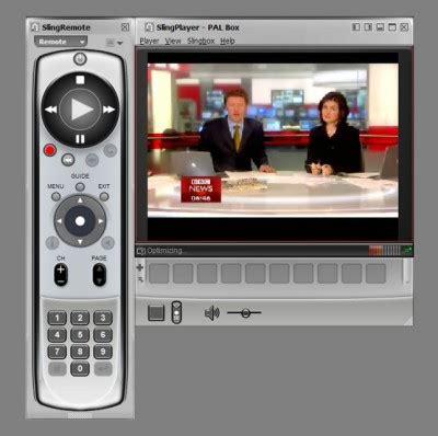 brit box tv british tv abroad using a british proxy