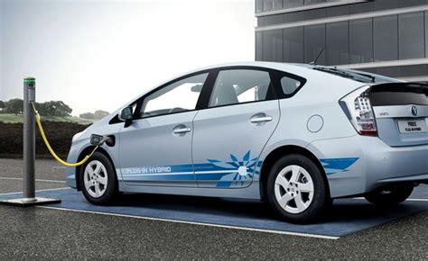 Toyota Electric Cars Toyota Europe Could Abandon Electric Car Market