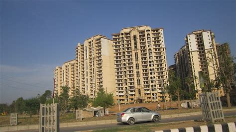 dlf housing loan dlf housing loan 28 images 2 bhk city flat 2 dlf mitula homes 800 sq ft 2 bhk 2t