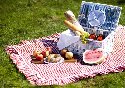 picnic images picnic 4k ultra hd wallpaper and background image