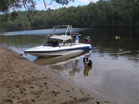want ad digest boats power boats for sale buy and sell new and used power boats