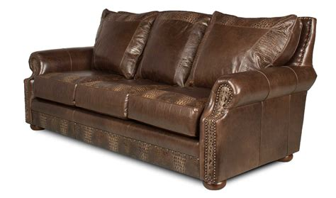 Leather Sofa Austin Tx Craiglist Leather Couches In Nyc Leather Sofa Tx