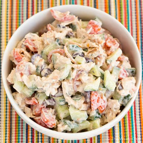 chicken egg salad five easy recipes how to make egg salad basic chicken salad recipe with chicken roasting for home