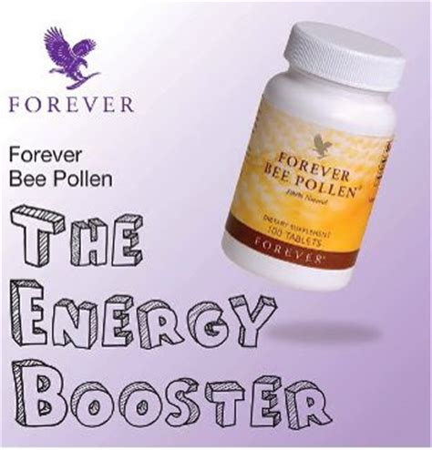 Bee Pollen Detox by 42 Best Images About Clean 9 Aloe Detox On