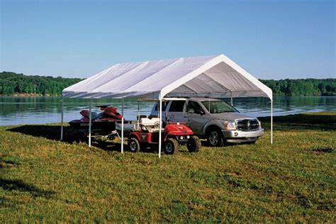 Temporary Awnings by Www Dylanpfohl Temporary Canopies Hendee Sun Wind Hurricane Hail Industrial Protection