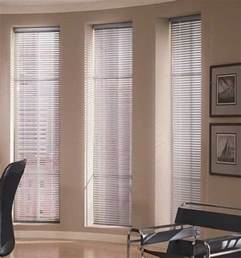 Micro Blinds For Windows Micro Blinds Micro Mini Blinds