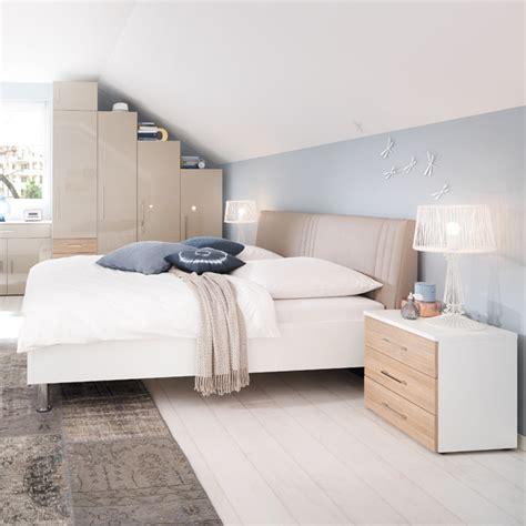 Bedroom Furniture Stores Norwich Furniture Jarrold Norwich Norfolk