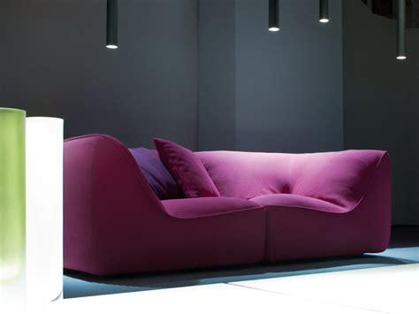paola lenti sofa modular sofa so by paola lenti design francesco rota