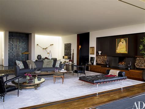 jennifer aniston bedroom stephen shadley tells us what went into the design of