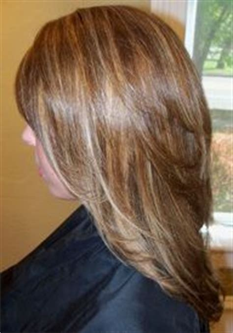 brown hair with caramel highlights to hide gray 1000 images about hair color on pinterest low lights