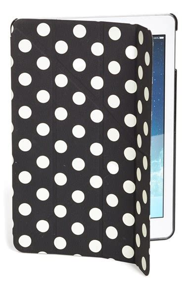 10 Fab Kate Spade Accessories by Fab Lilly Pulitzer Kate Spade Air Cases And Air