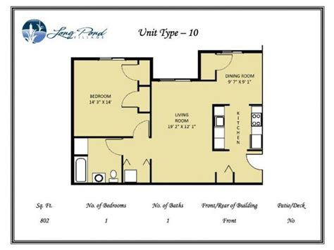33 best images about photo ref apartments on pinterest 33 best images about photo ref apartments on pinterest