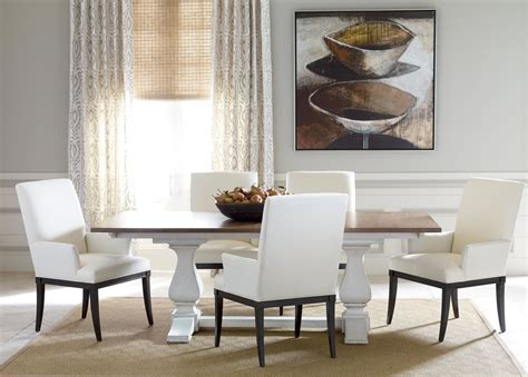 ethan allen dining room furniture ethan allen dining room furniture bombadeagua me