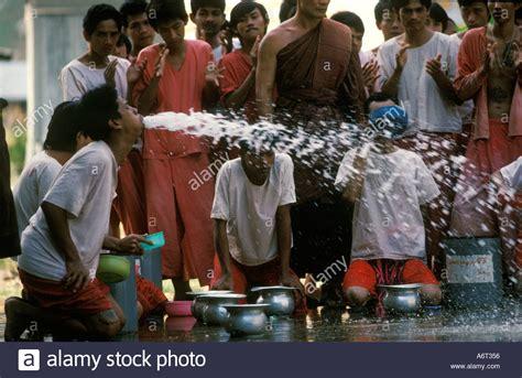 Detox Fasting Thailand by Wat Tham Krabok Thamkrabok Monastry Thailand Detox
