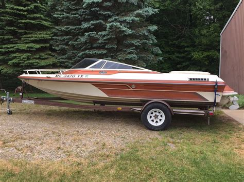 baja boats prices baja 1982 for sale for 5 500 boats from usa