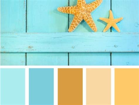 caribbean color caribbean color schemes color palette gamesfreez