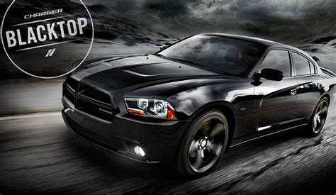 2014 charger black image gallery 2014 charger black