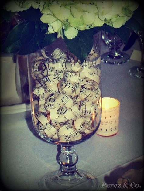 Vase Fillers For Weddings by Best 25 Sheet Flowers Ideas On Diy