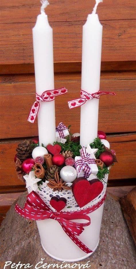 fare candele oltre 25 fantastiche idee su fare candele su