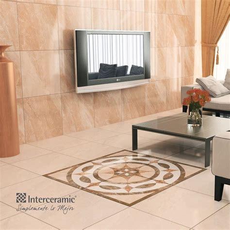 mezcla estilos de pisos  azulejos  resaltar  espacio en tu habitacion  le temas  las