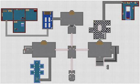 buy blueprints fnaf sister location blueprint by doripingvin on deviantart