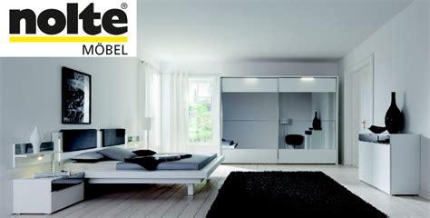 Nolte Schlafzimmer nolte schlafzimmer horizont kleiderschrank g 220 nstig