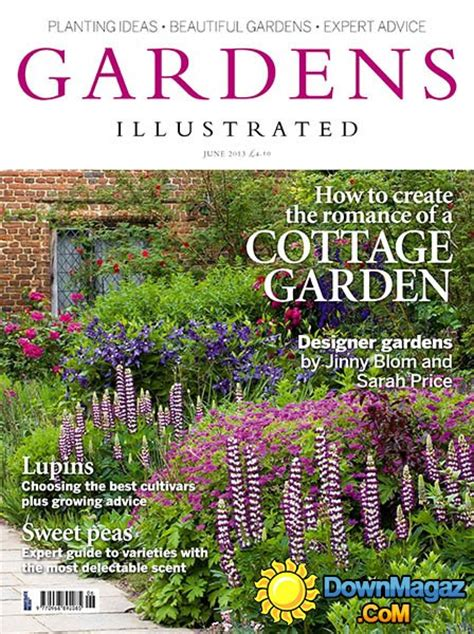 gardens illustrated gardens illustrated june 2013 187 pdf magazines magazines commumity