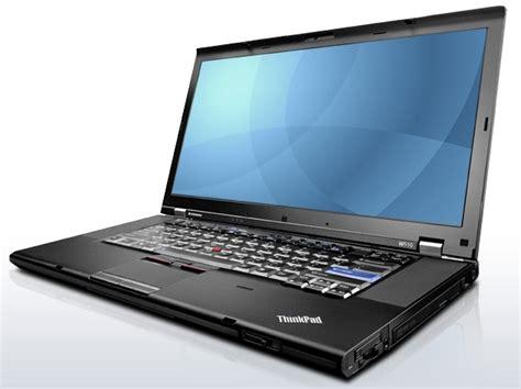 Laptop Lenovo Thinkpad T510 lenovo thinkpad t510 4349r73 notebookcheck net external