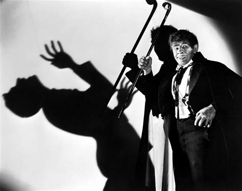 dr jekyll and mr the 16 best movies featuring mad doctors 171 taste of cinema movie reviews and classic movie lists