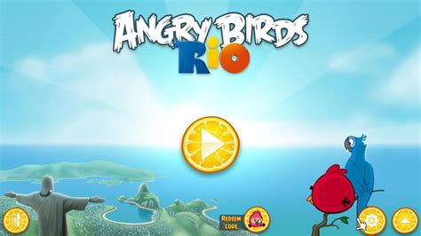 Angry Bird Full Version Game Free Download For Windows 7 | angry birds rio game free download full version for pc
