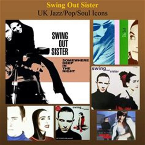 twilight world swing out sister swing out sister music pinterest swings and sisters