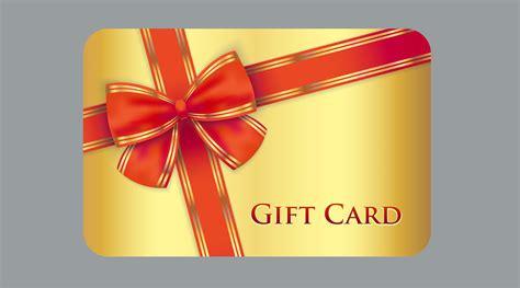 Mgm Gift Cards - gift card circus circus hotel resort