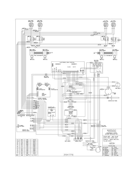 cat6 wiring diagram australia image collections diagram