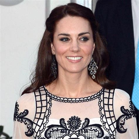 best haircuts in cambridge ma the duchess of cambridge s most elegant hairstyles photo 7