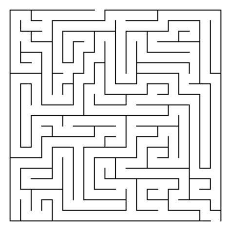 make a maze game on an html5 canvas unknown kadath