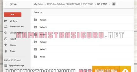 contoh rpp terbaru sd contoh rpp ktsp sd kelas 1 6 terbaru format docx lengkap