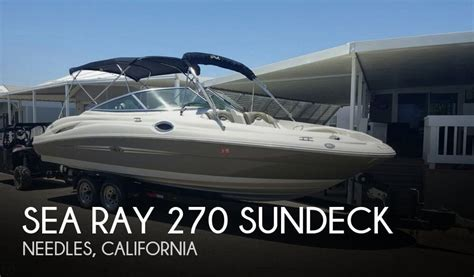 boats for sale in needles california new and used boats for sale in needles ca