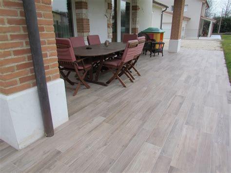 tipo di pavimento pavimenti tipo legno tipo di pavimento in pvc effetto