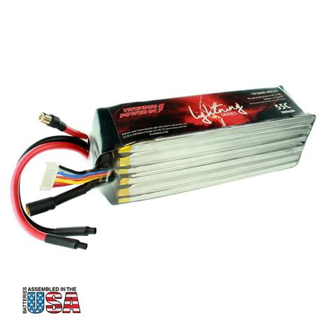 battery rc boats for sale battery charger 2 5000mah batteries for pro rc boat