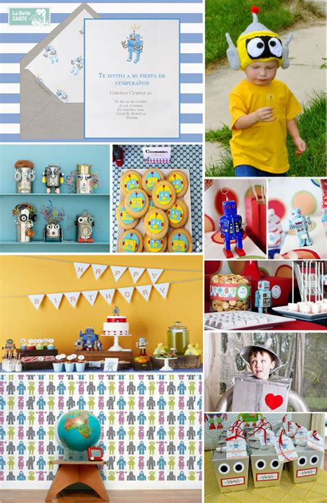 decoracion fiesta cumplea os adultos fiestas infantiles decorar tu casa es ideas para