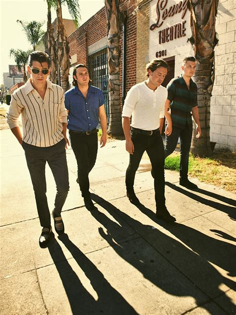 arctic monkeys arctic monkeys wallpapers