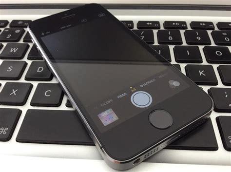 como desligar o acesso 224 c 226 mara no seu iphone pplware