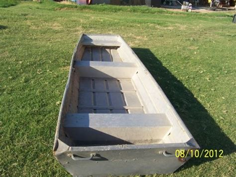flat bottom boat paint aluminum flat bottom boat plans andybrauer