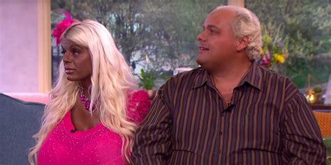 martina big martina big everything you need to know about the big